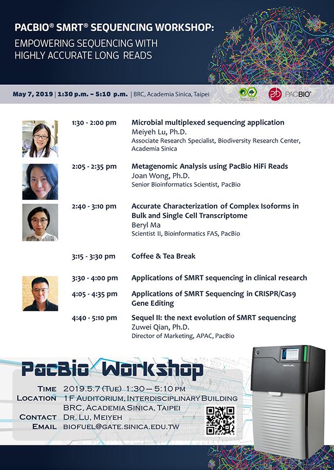 20190507 PacBio Workshop Poster