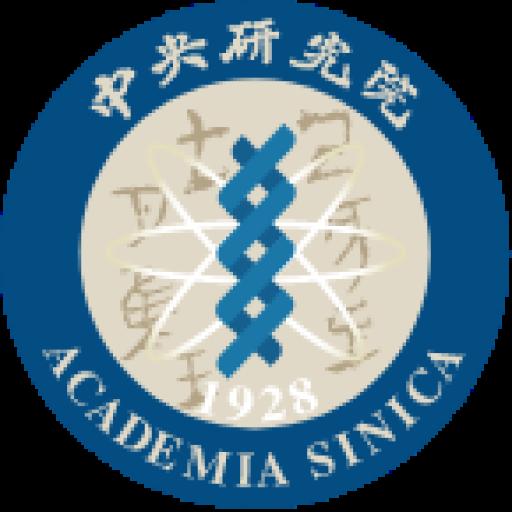 sinica_logo